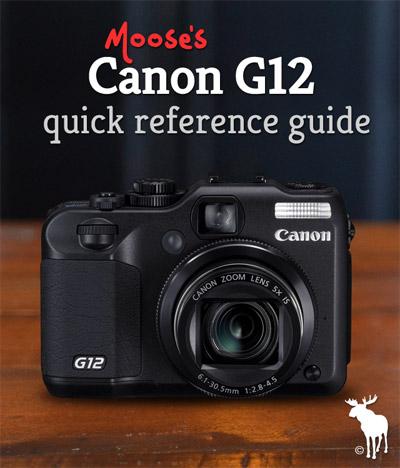 canon 7d manual pdf download