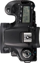 Canon 60D + 24mm f/2.8 STM