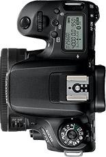Canon 77D + 24mm f/2.8 STM