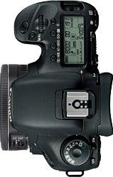Canon 7D + 24mm f/2.8 STM