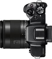 Canon M50 + 11-22mm f/4-5.6