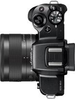 Canon M50 + 28mm f/3.5