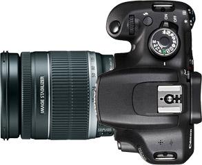 Canon T5 (1200D) + 18-200mm