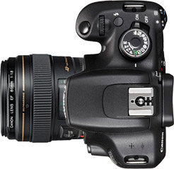 Canon Eos Rebel T5 1200d Cheat Sheet Best Settings For