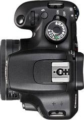 Canon T6 (1300D) + 24mm f/2.8 STM