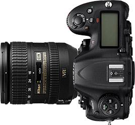 Nikon D500 + 16-85mm f/3.5-5.6