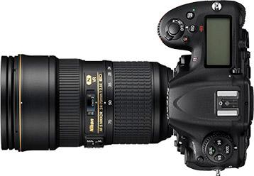 Nikon D500 + 24-70mm f/2.8
