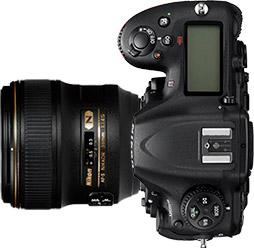 Nikon D500 + 35mm f/1.4
