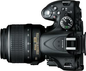 Nikon D5200 Cheat Sheet Best Settings For The Nikon D5200