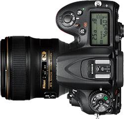 Nikon D7200 + 35mm f/1.4