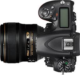 Nikon D750 + 35mm f/1.4