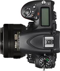 Nikon D750 + 35mm f/1.8