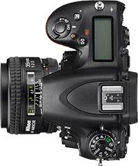 Nikon D750 + 35mm f/2