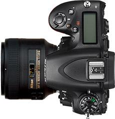 Nikon D750 + 85mm f/1.8