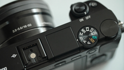 Sony a6000 Tips, Tricks & Best Settings