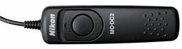 Moose's Favorite Remotes for the Nikon D5100