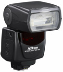 Moose's Favorite Speedlights for the Nikon D5100
