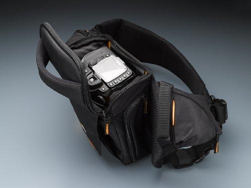 Case Logic Camera Bag for Canon T2i Accessories