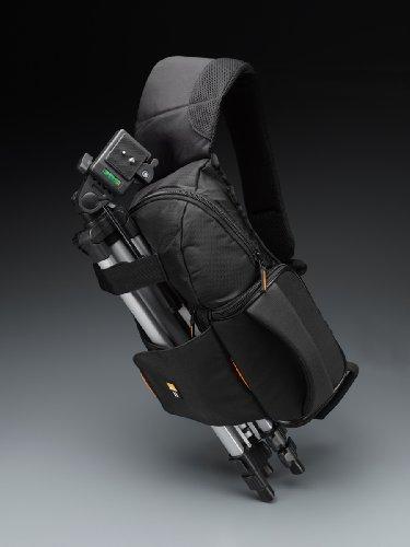 Case Logic Camera Bag for Canon T2i Tripod