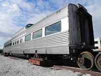 Nikon P100 Train (wide)